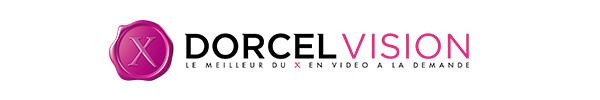 01-logo-vision